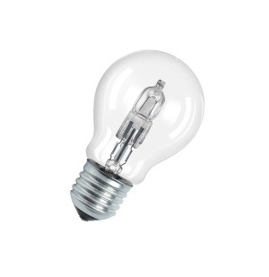 Osram Classic eco Superstar A E27 30 Watt