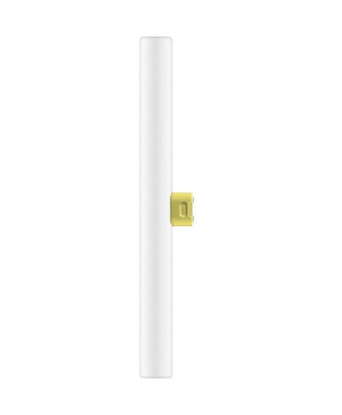 Osram S14d LEDinestra 6 W/827 ADV FR