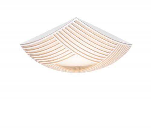 Secto Design Kuulto 9100 weiß