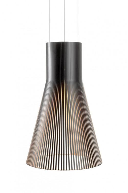 Secto Design Magnum 4202 schwarz