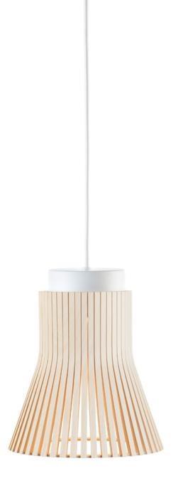 Secto Design Petite 4600 birke