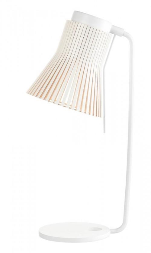 Secto Design Petite 4620 weiß