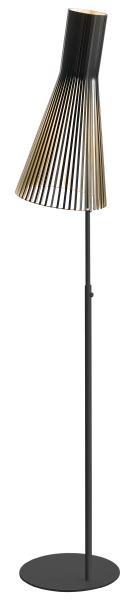 Secto Design Secto 4210 schwarz