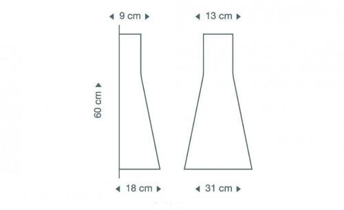 Secto Design Secto 4230 Grafik