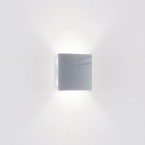 Serien Lighting App grau