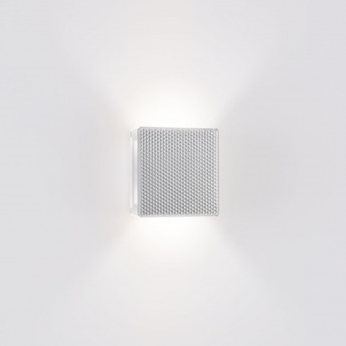 Serien Lighting App Wabe