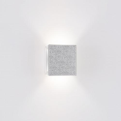 Serien Lighting App Eiskristall