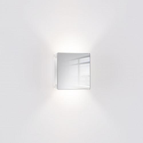 Serien Lighting App Spiegel