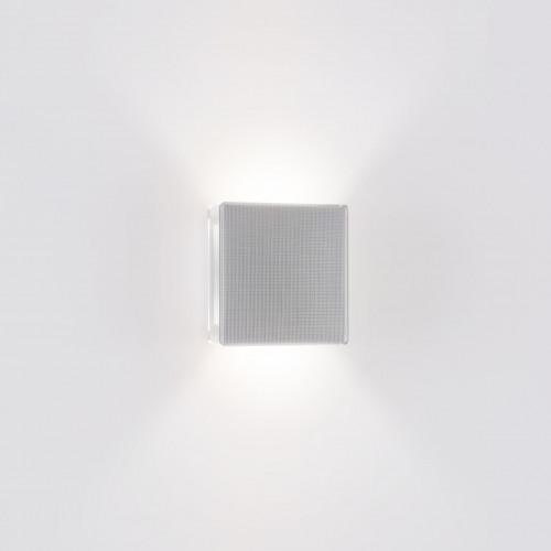 Serien Lighting App pyramid