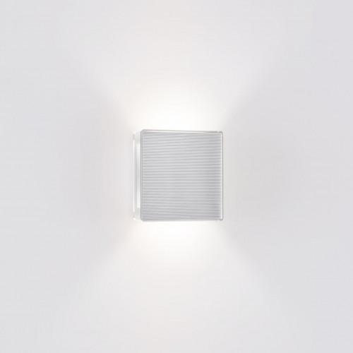 Serien Lighting App Rippe