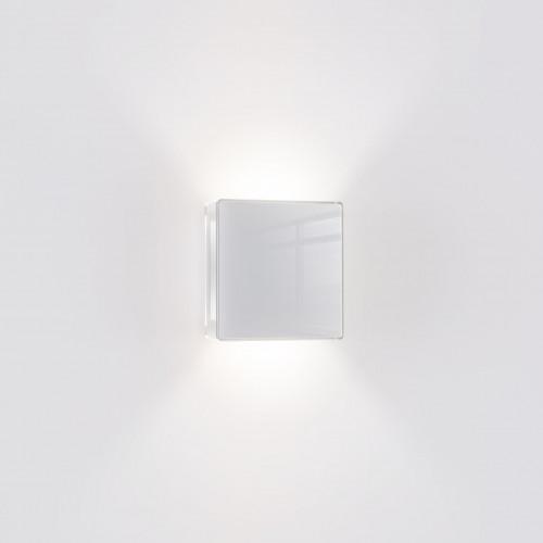 Serien Lighting App opal