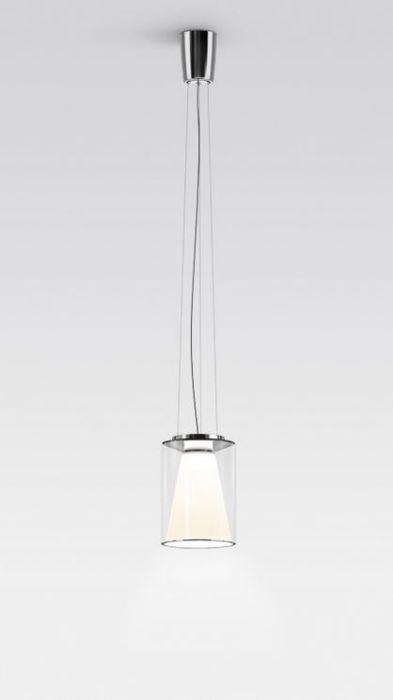 Serien Lighting Drum Suspension Rope S Long
