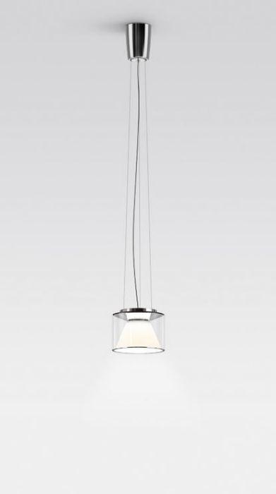 Serien Lighting Drum Suspension Rope S Short