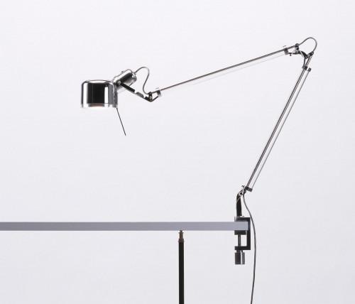 Serien Lighting Job Tischklemme
