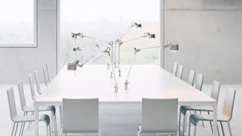 Serien Lighting Job Furniture