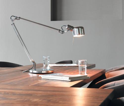 serien lighting job tischleuchten im designleuchten shop wunschlicht online kaufen. Black Bedroom Furniture Sets. Home Design Ideas