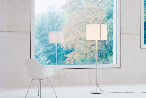 Serien Lighting Jones 45 cm