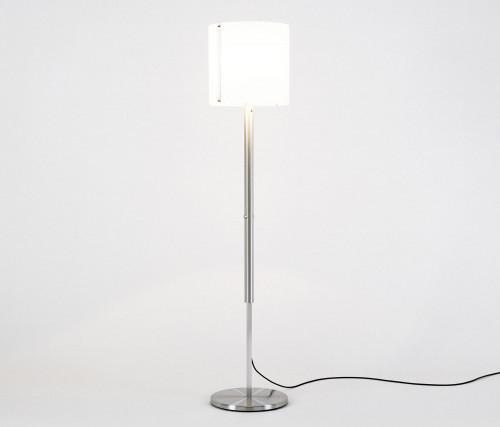 Serien Lighting Jones 34 cm