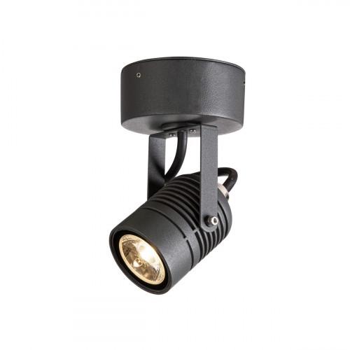 SLV LED Spot SP anthrazit