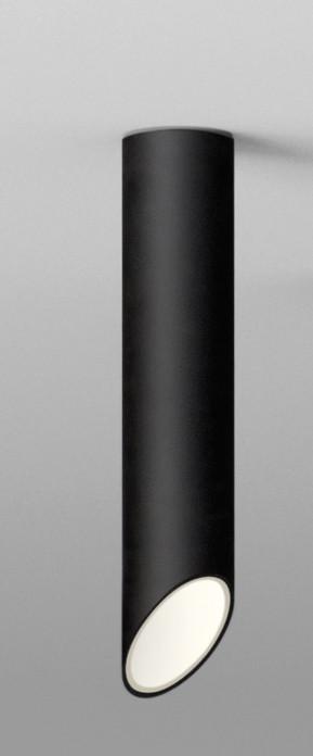 Vibia 45° 8251 schwarz