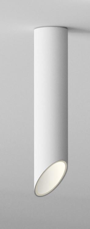 Vibia 45° 8251 weiß