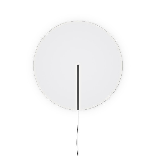 Vibia Guise 2262
