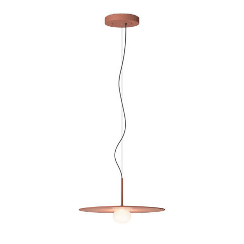 Vibia Tempo 5776 rot