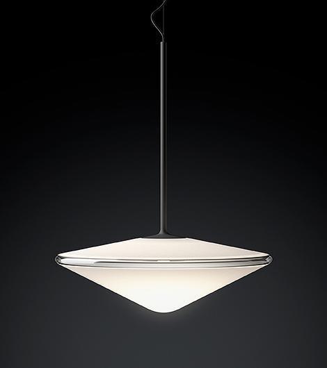 Vibia 5780 Im Tempo Wunschlicht Pendelleuchten Designleuchten Shop hrsBdxoCtQ