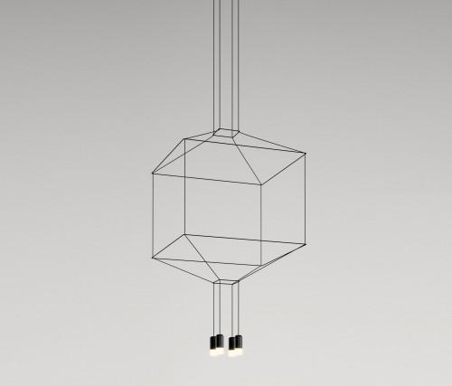 Vibia Wireflow 0309