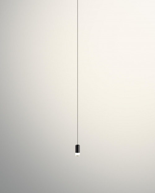 Vibia Wireflow 0345, eine Leuchte
