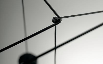 Vibia Wireflow 0399 - 0400 - 0401 - 0402 - 0403
