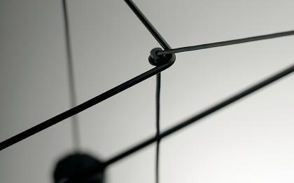 Vibia Wireflow 0404 - 0405 - 0406 - 0407 - 0408