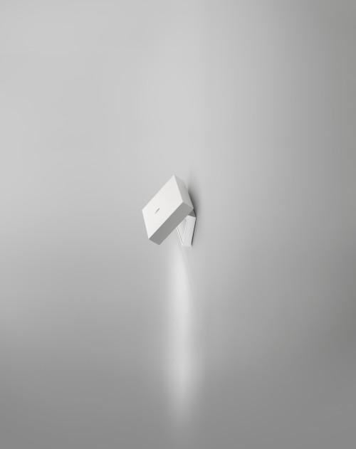 Vibia Alpha 7940 white / white