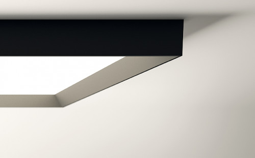 Vibia Up 4454