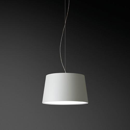 Vibia Warm 4925 Aluminium weiß