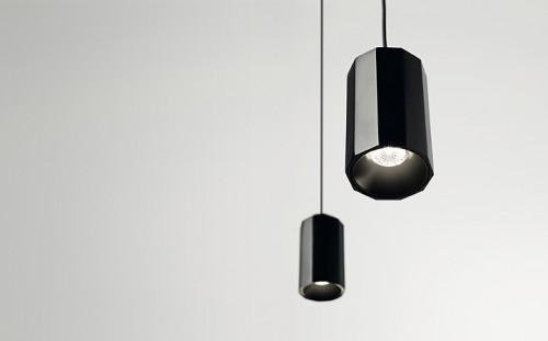 Vibia Wireflow 0320 Leuchtenkopf