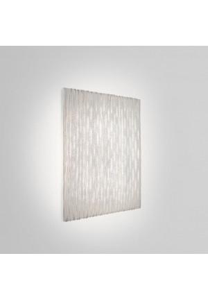 Arturo Alvarez Planum PM06R-LD weiß