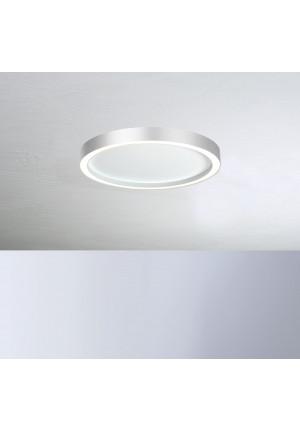 Bopp Aura 40 Aluminium