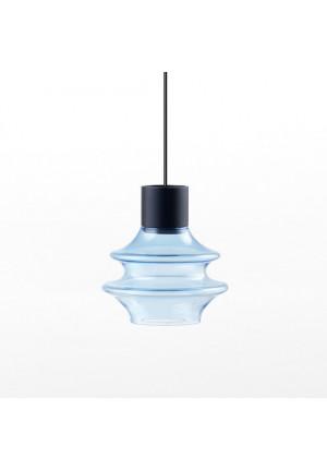 Bover Drop S/03L Glas blau