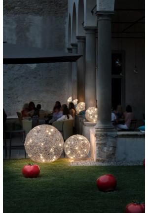 Catellani & Smith Fil de Fer Outdoor LED