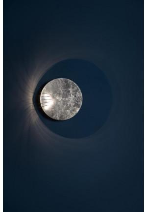 Catellani & Smith Full Moon 80 silber