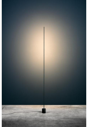 Catellani & Smith Light Stick F Nickel