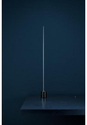 Catellani and Smith Light Stick T Nickel