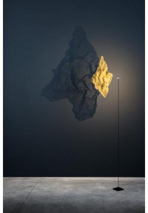 Catellani & Smith Shadow