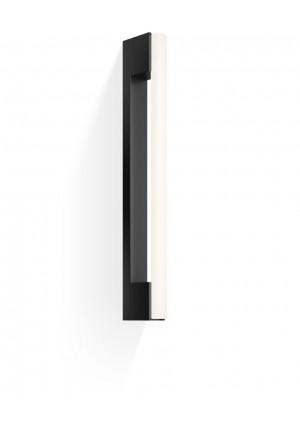 Decor Walther Omega 50 Chrom