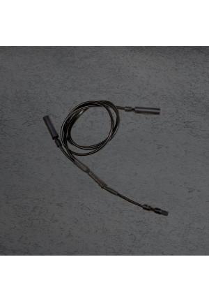 Escale Blade Verbindungs-Set