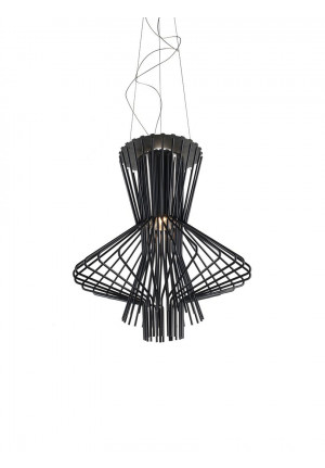 Foscarini Allegretto Ritmico