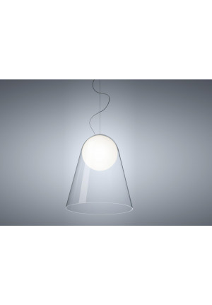 Foscarini Satellight Sospensione