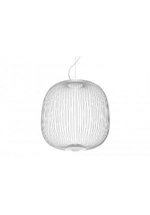 Foscarini Spokes 2 MyLight Kupfer