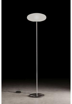 Holtkötter Amor S Diffusordurchmesser 19 cm